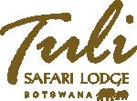 Tuli-Safari-Lodge-logo