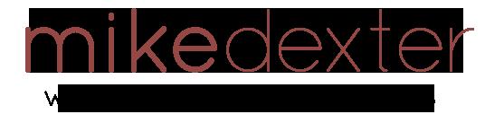mikedexter chili oil logo (safaris)